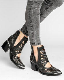 Jeffrey Campbell Shoes Online South Africa