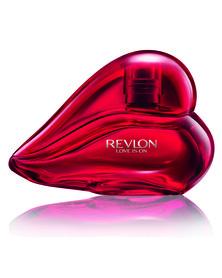Revlon Love is On Fragrance