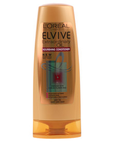 L'Oreal Elvive Extraordinary Oil Dry Hair Conditioner 250ml