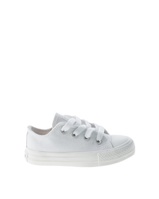All products White Kids - all products Online In South Africa   Zando 9ed794563f