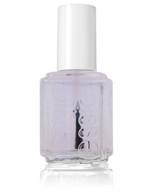 DISC Essie Refreshing Top Coat Second Shine Clear