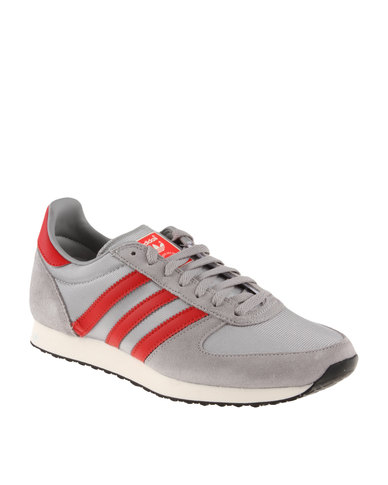detailed look 05c2a f7cfd ... footwear white 6bc19 547be  new zealand adidas zx racer sneakers grey  07a5e 6f1b8