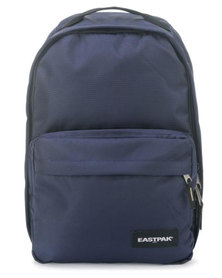 Eastpak Linked Ballistic Hyden Backpack Blue