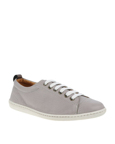 cheap sale get to buy Tsonga Tsonga Kaniso Casual Sneakers Black sale shop cheap sale low shipping cheap low shipping fee best store to get for sale mcYluf2