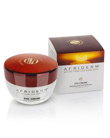 Afriderm Eye Cream 30ml