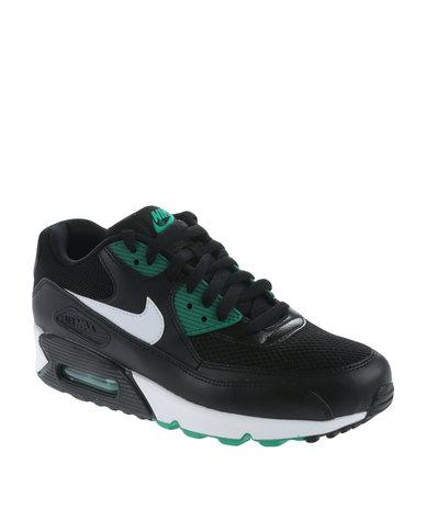 Nike Air Max 90 Essential Black