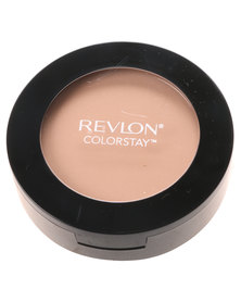 Revlon ColorStay Pressed Powder Medium Beige
