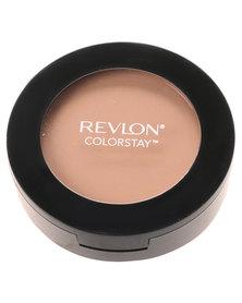 Revlon ColorStay Pressed Powder Toast