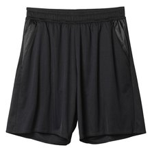 Referee 16 Shorts with Brief