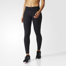 Ultimate Fit Long Tights