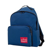 Manhattan Portage Big Apple Backpack Navy