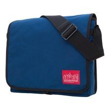 Manhattan Portage DJ Bag Navy