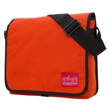 Manhattan Portage DJ Bag Orange