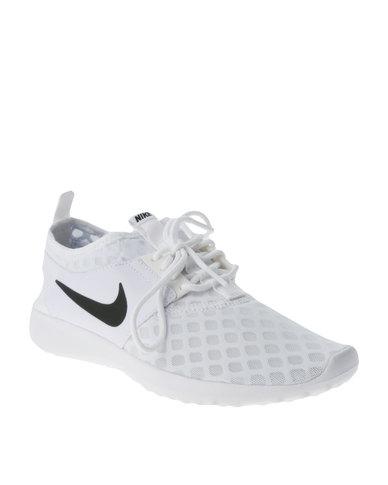 new style 56fe8 6c238 Nike Juvenate White   Zando