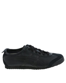 Onitsuka Tiger Mexico 66 Black