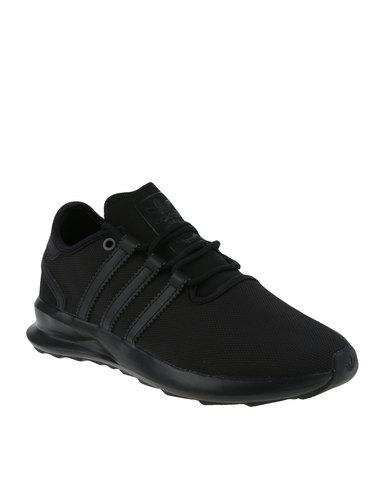 2da61410603 adidas SL Rise Core Sneaker Black