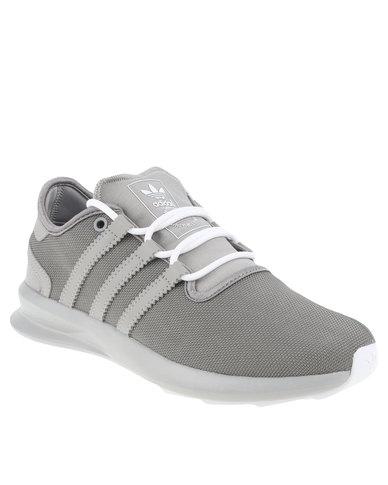 huge discount fa11b 57f31 adidas SL Rise Sneaker Grey   Zando
