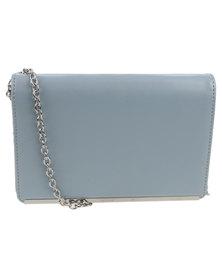 Nine West Collection Wallet Blue
