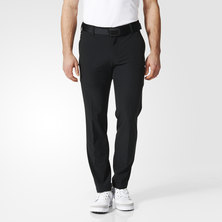 ultimate tapered-fit pant