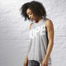 Favourites Muscle Tee