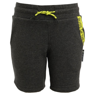 Boy's Rebelz Long Short