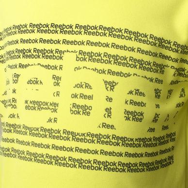 Essentials Polyester T-Shirt