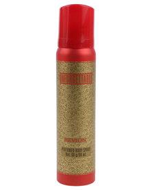 Revlon Unforgettable 90ml Perfumed Body Spray