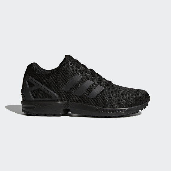 nice shoes no sale tax limited guantity ZX Flux Shoes