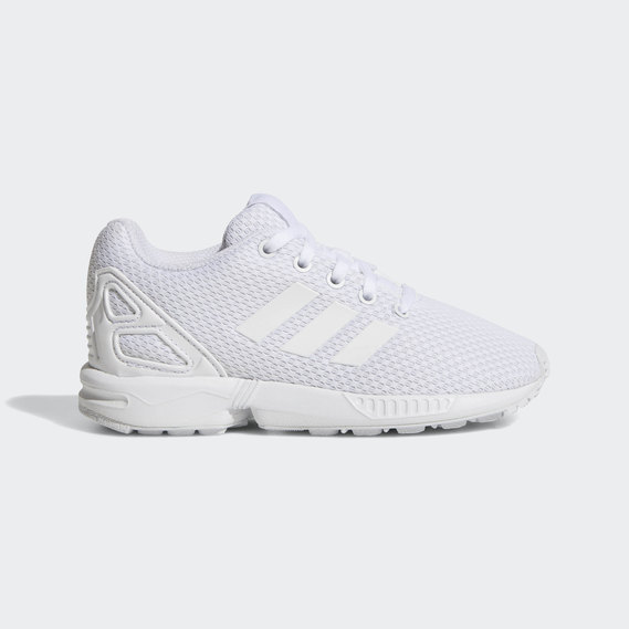 brand new ac121 ef371 ZX Flux Shoes