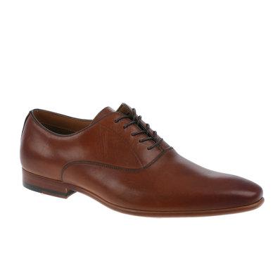 Aldo Men S Craosa Oxford Shoe