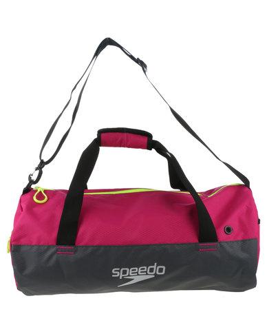 Speedo Performance Duffel Bag AU  bd713d336e100