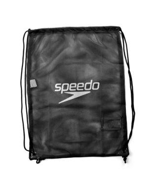 Speedo Performance Equipment Mesh Bag 9a6e7047e8