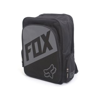 Predictive Backpack