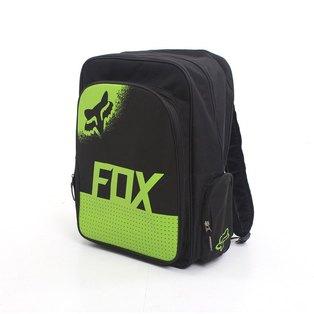 Gemstone Backpack