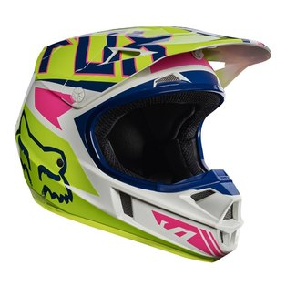 Youth V1 Falcon Helmet