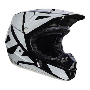 Youth V1 Race Helmet