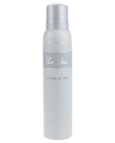 Lentheric Panache BelleVi Body Spray 150 ml