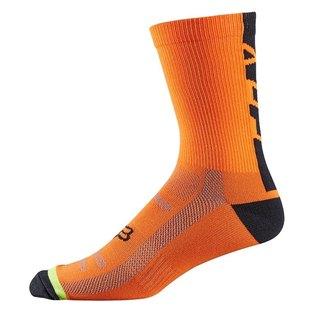 "DH 6"" Socks"