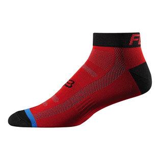 "Race 2"" Socks"