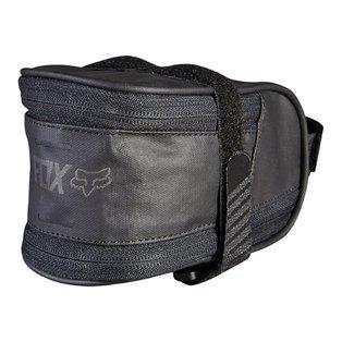 Seat Bag - Large