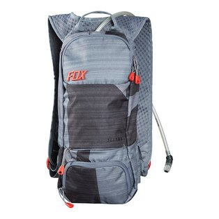 Oasis Hydration Pack