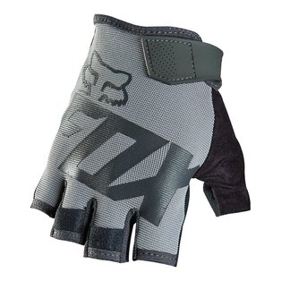 Ranger Short Finger Gloves