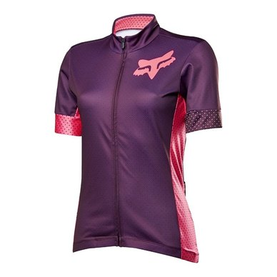 Switchback Jersey