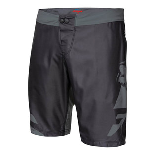Livewire Shorts