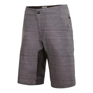 Attack Q4 Shorts