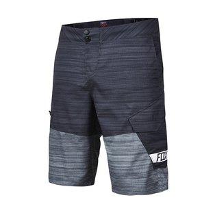 "Ranger Cargo Print Shorts 12"""