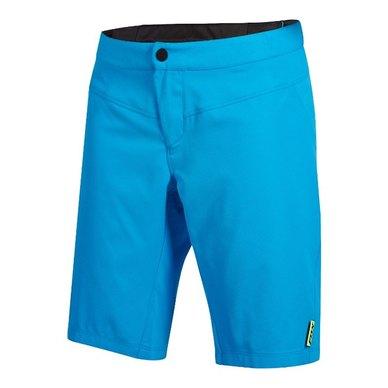 Ripley Shorts