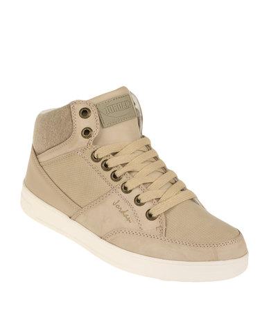 jordan shoe inserts