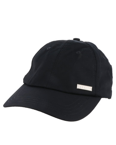 Klevas Sport Cap Navy