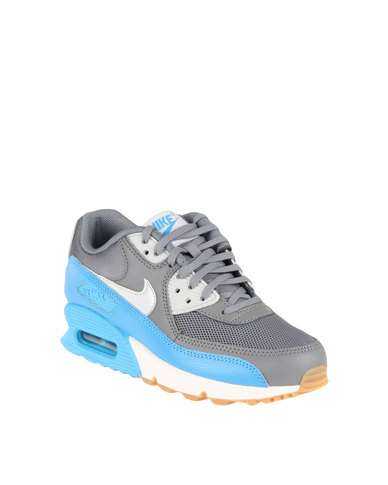 Complete the look. Nike Air Max 90 Essential ... bac652145